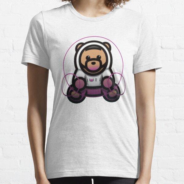 ozuna Camiseta esencial
