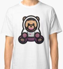ozuna Classic T-Shirt