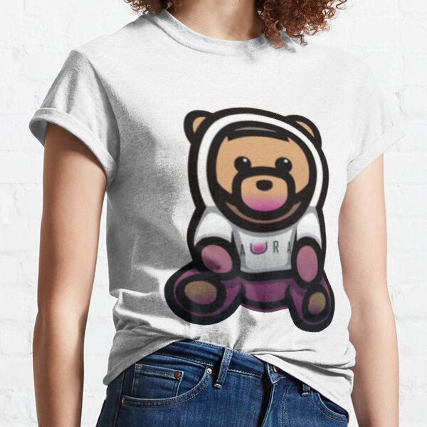 ozuna Camiseta clásica