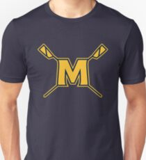 Murray State Crew Unisex T-Shirt