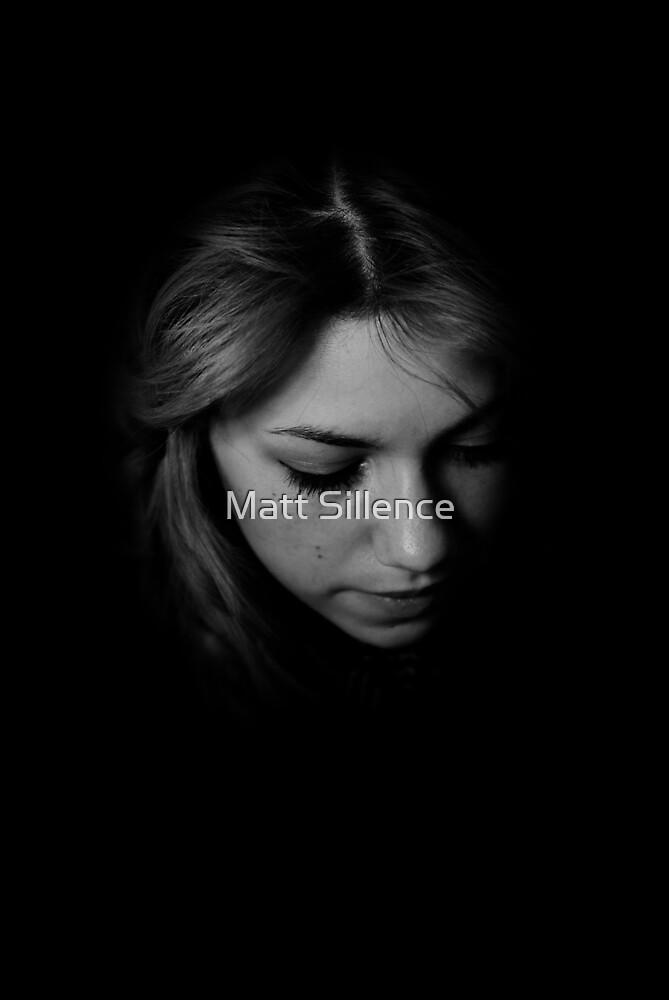 Emma's Sister by Matt Sillence