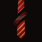 Ties by romansart