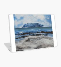Table Mountain Laptop Skin
