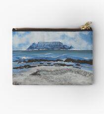 Table Mountain Studio Pouch