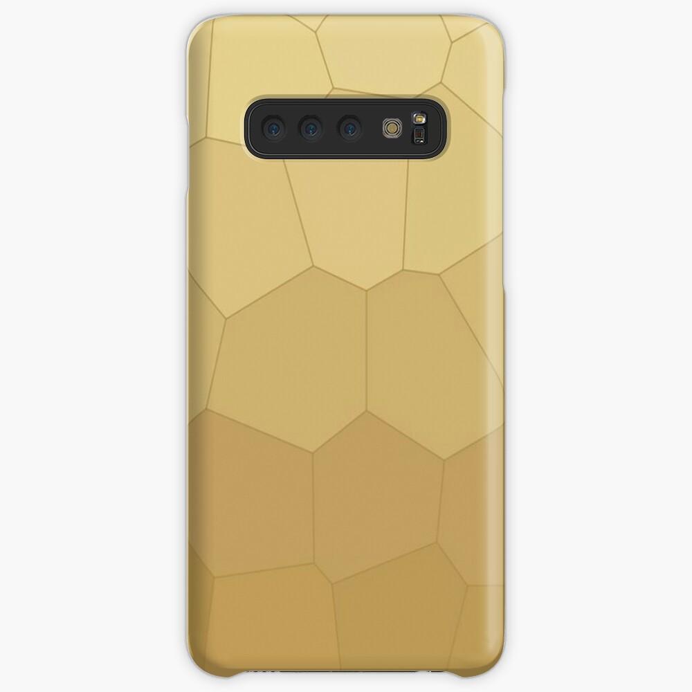 Midas - Iphone & Galaxy Hüllen Hülle & Klebefolie für Samsung Galaxy