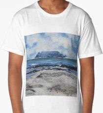 Table Mountain Long T-Shirt