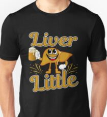 Beer celebrations Unisex T-Shirt