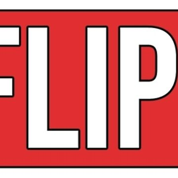 Tre Flip by mpadesigns