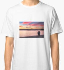 Color of Love Classic T-Shirt