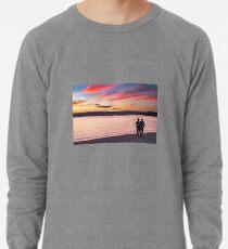 Color of Love Lightweight Sweatshirt