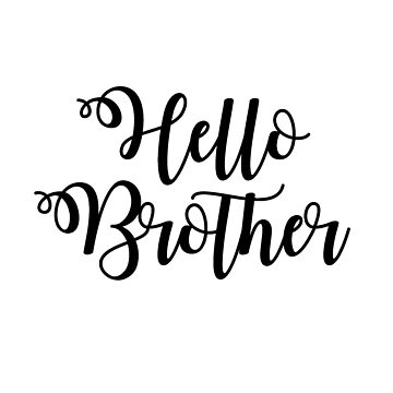 Hello, Brother - The Vampire Diaries quotes by Hilaarya