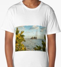 Seaside Long T-Shirt