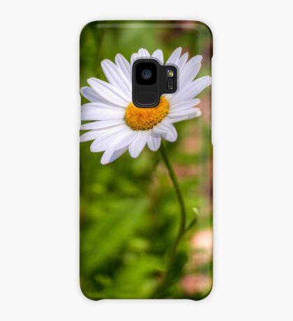 Daisy 2 Case/Skin for Samsung Galaxy