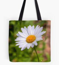 Daisy 2 Tote Bag