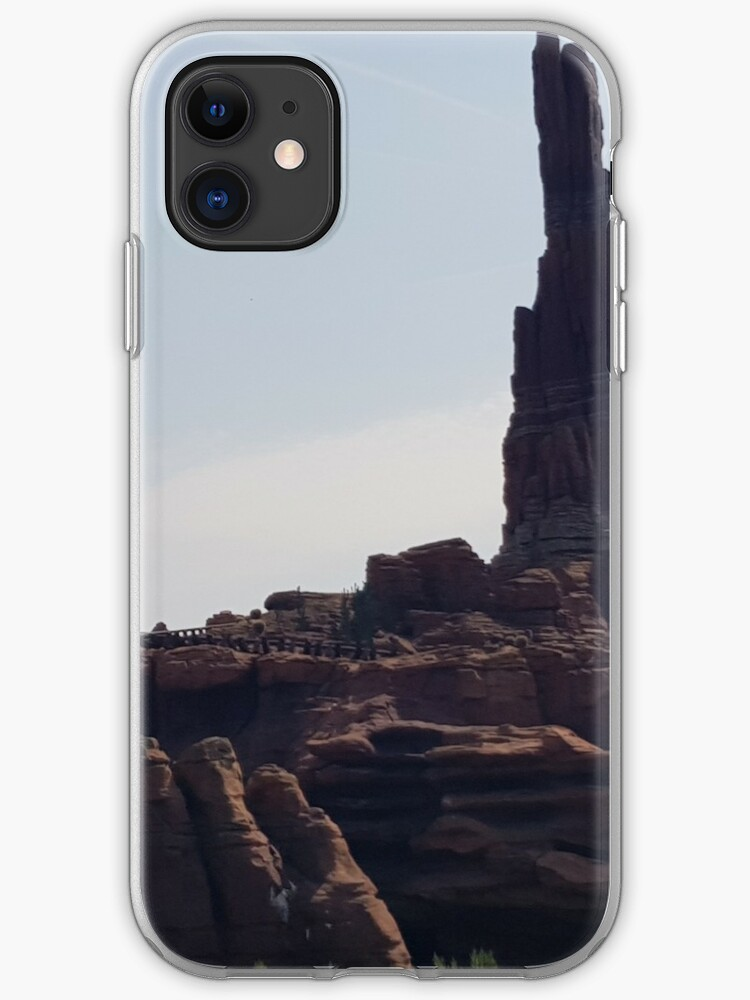 Disney iPhone cases & covers Redbubble