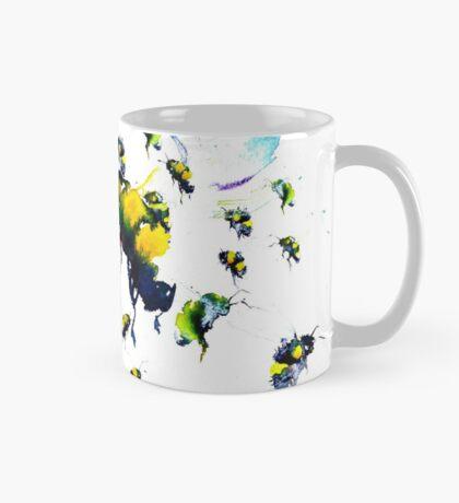 BAANTAL / Pollinate / Bees Mug