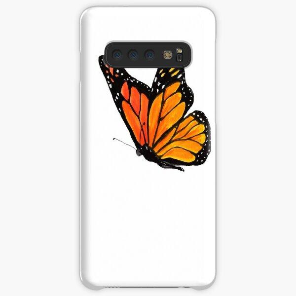 Monarch Landing Samsung Galaxy Snap Case