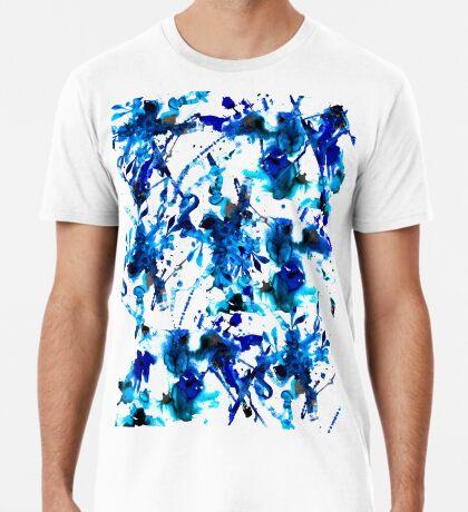BAANTAL / Patch Premium T-Shirt