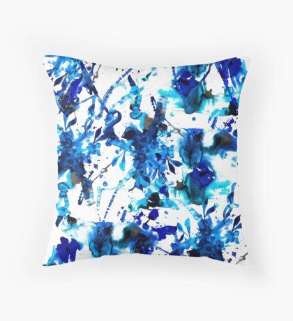 BAANTAL / Patch Floor Pillow