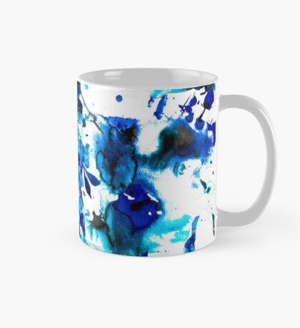 BAANTAL / Patch Mug