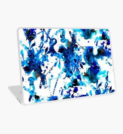 BAANTAL / Patch Laptop Skin