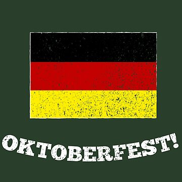 German Oktoberfest by maxarus