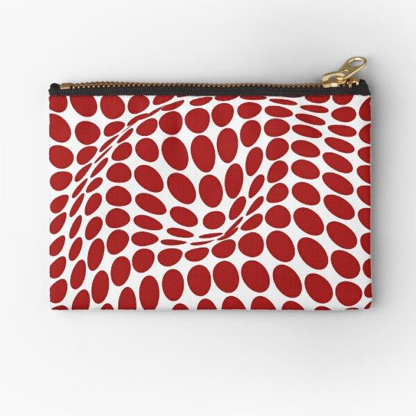 COME INSIDE (RED S/F) Bolsos de mano