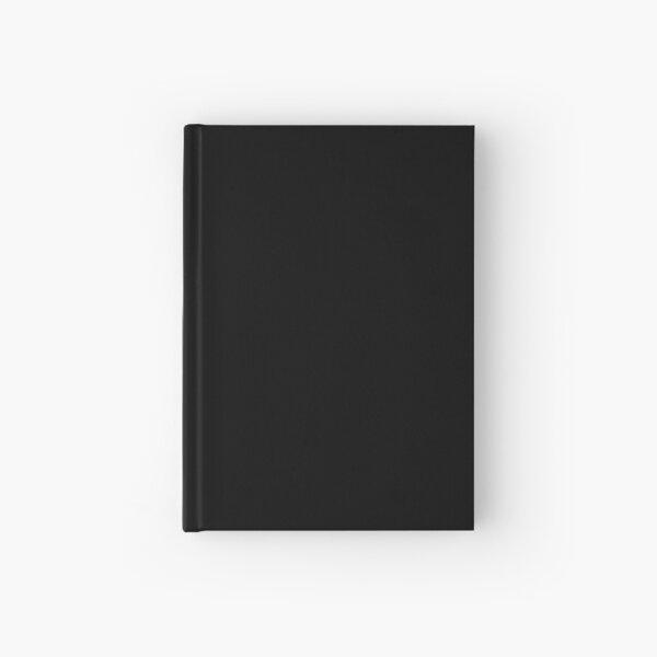 SHUTTLE-SOCCER Hardcover Journal