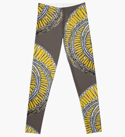 Bananarama Leggings