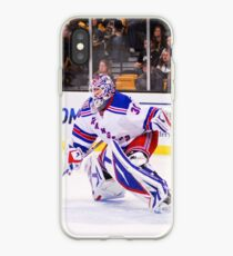 New York Rangers Iphone Cases Covers For Xs Xs Max Xr X 8 8