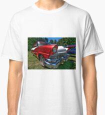 1956 Ford Classic T-Shirt