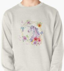 Animales-048 Pullover