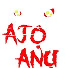 Ajo Anu - Igbo inspired shirt  by Learn Igbo Now