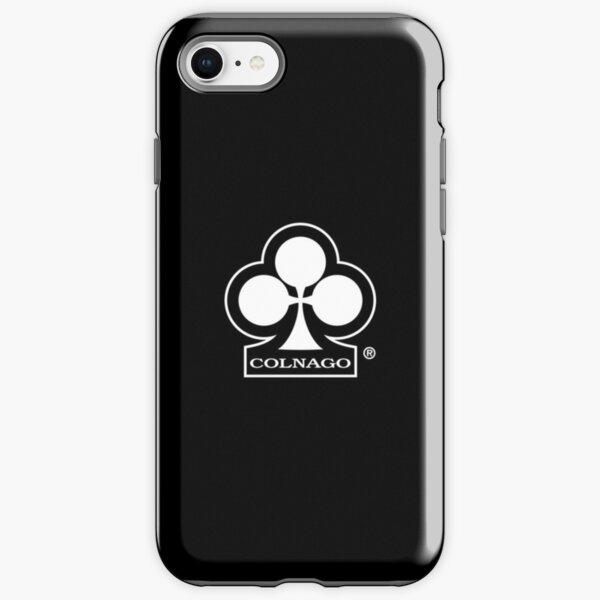 mwo,x600,iphone 8 tough pad,600x600,f8f8f8.u1