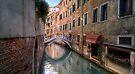 Venice by igotmeacanon