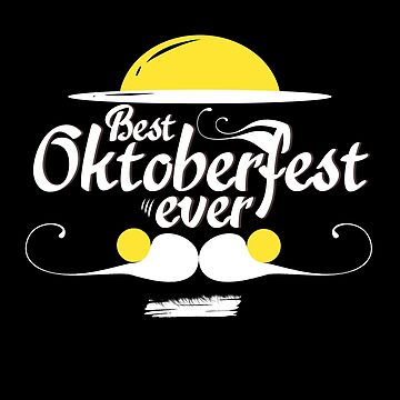 Best Oktoberfest Ever by BonfirePictures