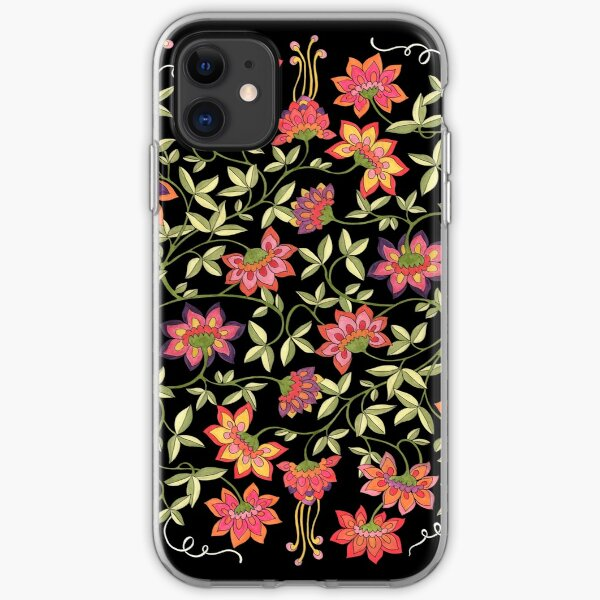 Easter iPhone Soft Case
