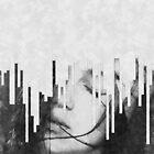 Nobody knows ... by Underdott