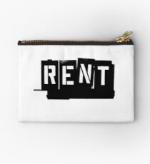 Rent Studio Pouch