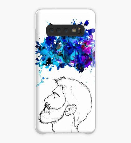 BAANTAL / Hominis / Dreams Case/Skin for Samsung Galaxy