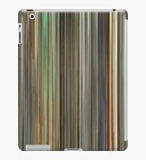 From Up on Poppy Hill (2011) iPad Case/Skin