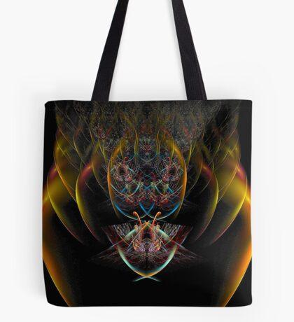 Femininity Tote Bag