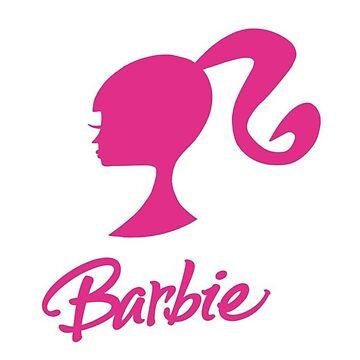 Barbz by SainaJ