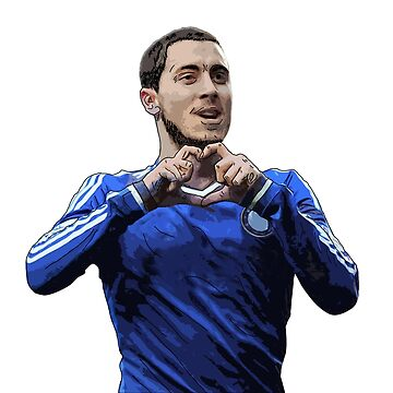 hazard by moslemtv