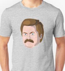 nick swanson Unisex T-Shirt