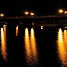 Sodium glow  by PJS15204