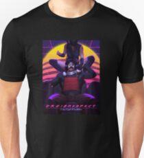 Always Sharp Unisex T-Shirt