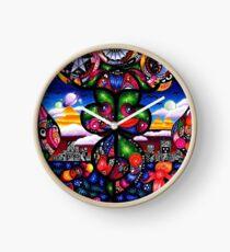 Infinity Uhr
