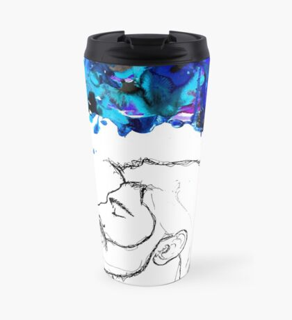 BAANTAL / Hominis / Dreams Travel Mug