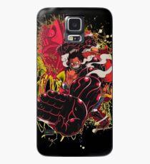 beste Kunst Hülle & Klebefolie für Samsung Galaxy
